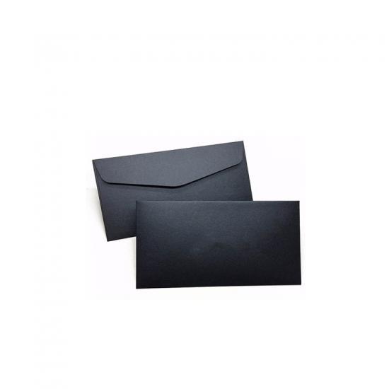 Visitenkarten Drucken Goldfolie Kraftpapier Umhüllen