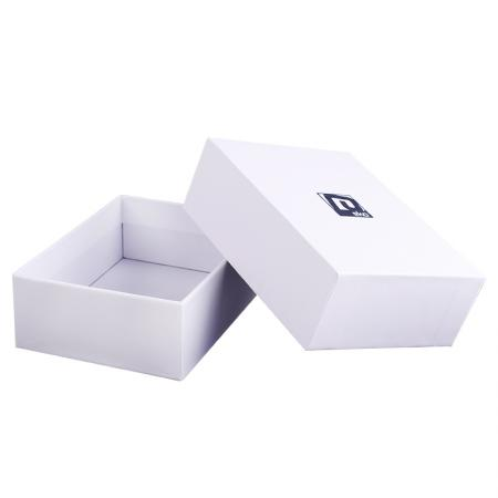 packaging cardboard box wholesale
